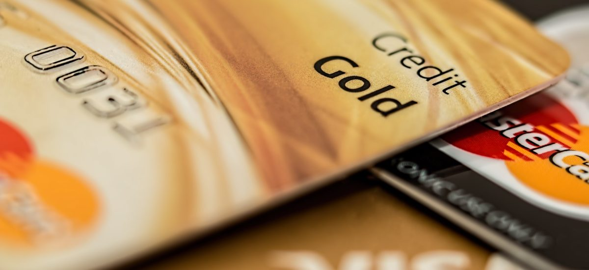 unsecured business credit cards